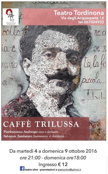 teatro-tordinona-caffe-trilussa-roma-1