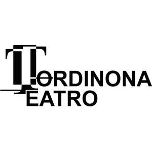 teatro-tordinona-caffe-trilussa-roma-2