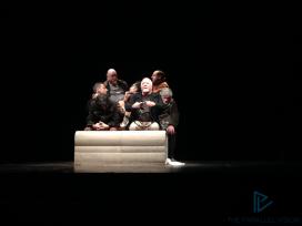 tempo-binario-teatro-marconi-roma-2016-foto-spettacolo-6408