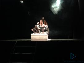 tempo-binario-teatro-marconi-roma-2016-foto-spettacolo-6411