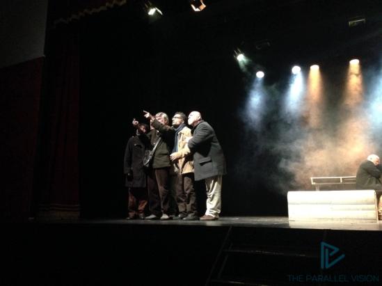 tempo-binario-teatro-marconi-roma-2016-foto-spettacolo-6414