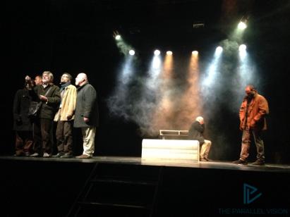 tempo-binario-teatro-marconi-roma-2016-foto-spettacolo-6417
