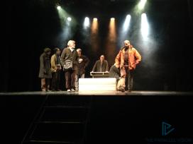 tempo-binario-teatro-marconi-roma-2016-foto-spettacolo-6419