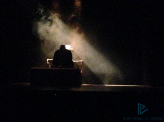 tempo-binario-teatro-marconi-roma-2016-foto-spettacolo-6421