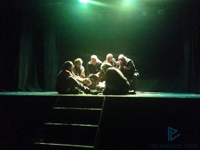 tempo-binario-teatro-marconi-roma-2016-foto-spettacolo-6428