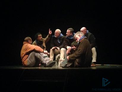 tempo-binario-teatro-marconi-roma-2016-foto-spettacolo-6432