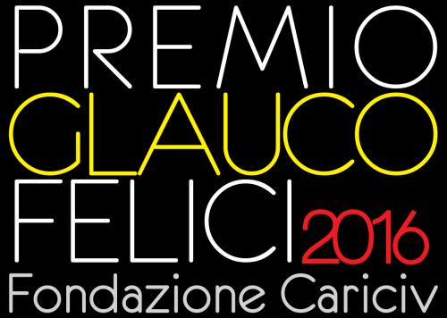 tolfa-giallo-noir-2016-festival-1