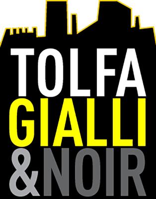 tolfa-giallo-noir-2016-festival-2