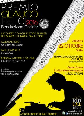 tolfa-giallo-noir-2016-festival-3
