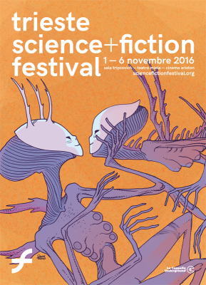 trieste-science-fiction-festival-1