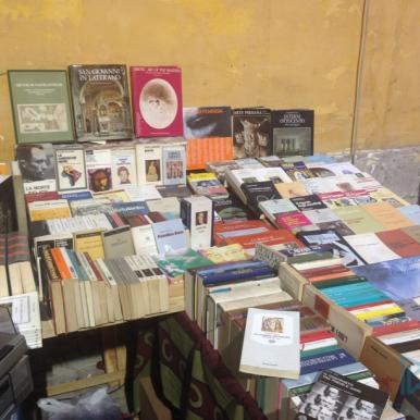 Libreria Vita Nova