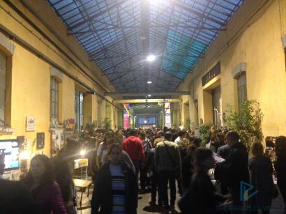 v-market-vintage-guido-reni-outdoor-festival-roma-2016-6719