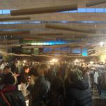 v-market-vintage-guido-reni-outdoor-festival-roma-2016-6720
