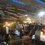 v-market-vintage-guido-reni-outdoor-festival-roma-2016-6721