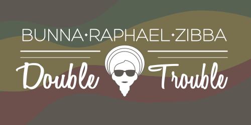 zibba-raphael-bunna-double-trouble-cenere-1