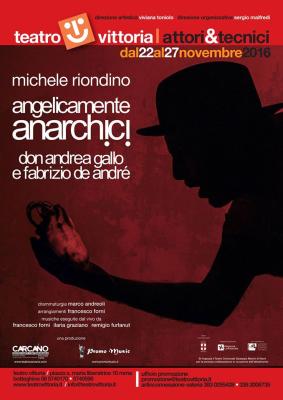 angelicamente-anarchici-04-teatro-vittoria-roma-michele-riondino