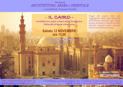 architettura-araba-e-orientale-il-cairo-associazione-incontrando-1