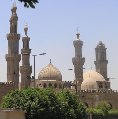 architettura-araba-e-orientale-il-cairo-associazione-incontrando-2