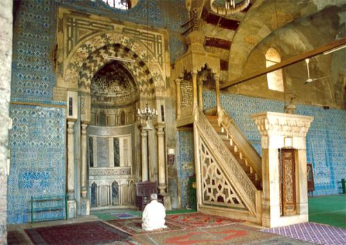 architettura-araba-e-orientale-il-cairo-associazione-incontrando-3