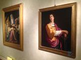 artemisia-gentileschi-palazzo-braschi-roma-mostra-2016-7311