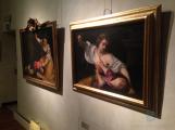 artemisia-gentileschi-palazzo-braschi-roma-mostra-2016-7321