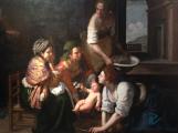 artemisia-gentileschi-palazzo-braschi-roma-mostra-2016-7337