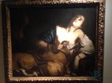 artemisia-gentileschi-palazzo-braschi-roma-mostra-2016-7349