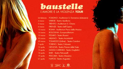 baustelle-nuovo-album-tour-2017-2