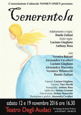 cenerentola-teatro-degli-audaci-1
