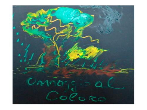 colors-omaggio-al-colore-galleria-edieuropa-roma-2016-1