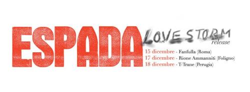 espada-love-storm-2