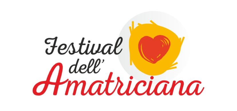 festival-amatriciana_eataly-1