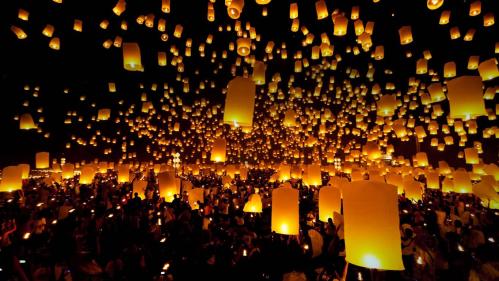 festival-delle-lanterne-colorate-il-cielo-a-colori-roma-1