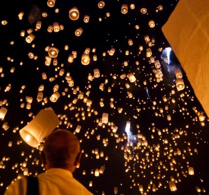 festival-delle-lanterne-colorate-il-cielo-a-colori-roma-2