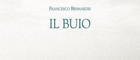 francesco-bennardis-il-buio-3