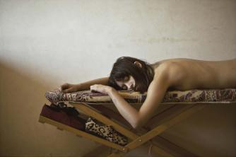 © Giuseppe Palmisano
