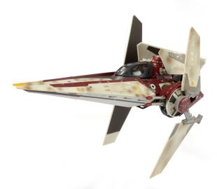 guerre-stellari-mostra-vittoriano-roma-2016-10_v-wing-fighter