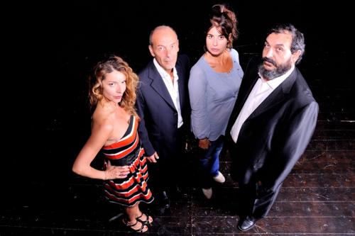 i_coniugi-teatro_de_servi-roma-2