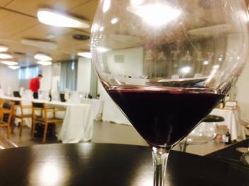 il-vivaio-eataly-2016-vino-1