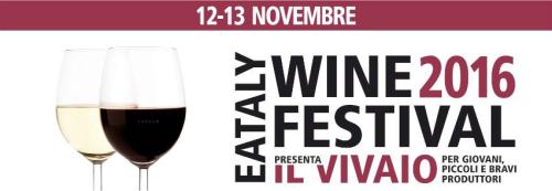 il-vivaio-eataly-2016-vino-2