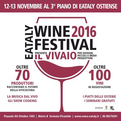 il-vivaio-eataly-2016-vino-3