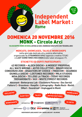indipendent-label-market-monk-roma-1