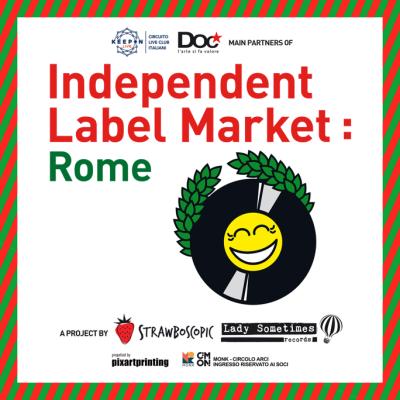 indipendent-label-market-monk-roma-2