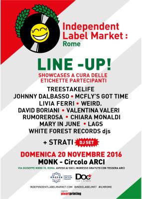 indipendent-label-market-monk-roma-3
