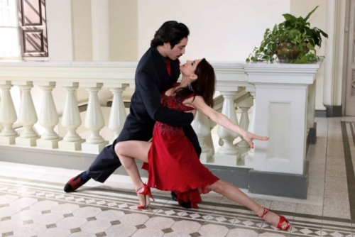 io-tango-teatro-trastevere-2016-1