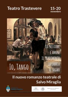 io-tango-teatro-trastevere-2016-2