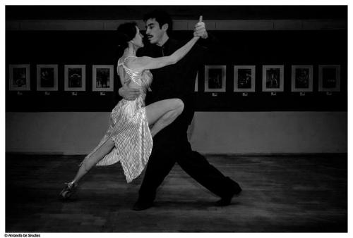 io-tango-teatro-trastevere-2016-4