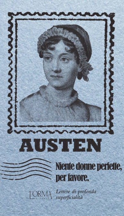 jane-austen-niente-donne-perfette-per-favore-lorma-editore-2