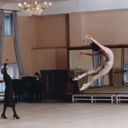 la-danza-in-1-minuto-contest-2