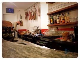 la-schiacciateria-roma-2016-6958